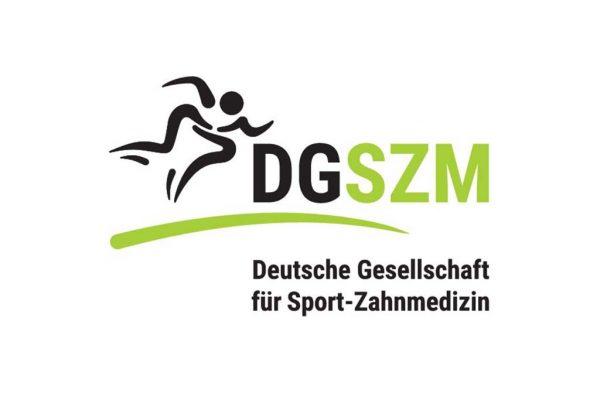 DGSZM_1024_768