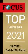 FCG_TOP_Mediziner_2021_Sport-Zahnmedizin